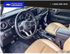 2018 Jeep Wrangler Unlimited Sahara (Stk: 21166A) in Quesnel - Image 13 of 25