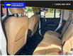 2018 Jeep Wrangler Unlimited Sahara (Stk: 21166A) in Quesnel - Image 23 of 25