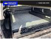 2017 GMC Sierra 2500HD Denali (Stk: 21086A) in Quesnel - Image 12 of 25