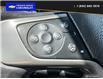 2017 GMC Sierra 2500HD Denali (Stk: 21086A) in Quesnel - Image 16 of 25