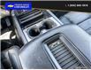2017 GMC Sierra 2500HD Denali (Stk: 21086A) in Quesnel - Image 18 of 25