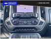 2017 GMC Sierra 2500HD Denali (Stk: 21086A) in Quesnel - Image 19 of 25