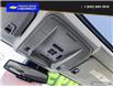 2017 GMC Sierra 2500HD Denali (Stk: 21086A) in Quesnel - Image 21 of 25