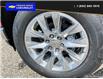 2021 Chevrolet Silverado 1500 LTZ (Stk: 21068) in Quesnel - Image 6 of 25