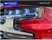2021 Chevrolet Silverado 1500 LTZ (Stk: 21068) in Quesnel - Image 8 of 25