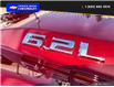 2021 Chevrolet Silverado 1500 LTZ (Stk: 21068) in Quesnel - Image 10 of 25