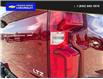 2021 Chevrolet Silverado 1500 LTZ (Stk: 21068) in Quesnel - Image 11 of 25