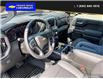 2021 Chevrolet Silverado 1500 LTZ (Stk: 21068) in Quesnel - Image 13 of 25