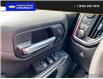 2021 Chevrolet Silverado 1500 LTZ (Stk: 21068) in Quesnel - Image 17 of 25