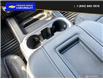 2021 Chevrolet Silverado 1500 LTZ (Stk: 21068) in Quesnel - Image 18 of 25