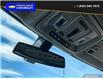 2021 Chevrolet Silverado 1500 LTZ (Stk: 21068) in Quesnel - Image 21 of 25