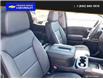 2021 Chevrolet Silverado 1500 LTZ (Stk: 21068) in Quesnel - Image 22 of 25
