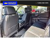 2021 Chevrolet Silverado 1500 LTZ (Stk: 21068) in Quesnel - Image 23 of 25