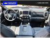 2021 Chevrolet Silverado 1500 LTZ (Stk: 21068) in Quesnel - Image 24 of 25