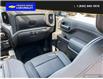 2021 Chevrolet Silverado 1500 LTZ (Stk: 21068) in Quesnel - Image 25 of 25