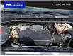 2019 Chevrolet Silverado 1500 Silverado Custom Trail Boss (Stk: 21122A) in Dawson Creek - Image 10 of 25