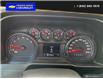2019 Chevrolet Silverado 1500 Silverado Custom Trail Boss (Stk: 21122A) in Dawson Creek - Image 15 of 25