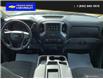 2019 Chevrolet Silverado 1500 Silverado Custom Trail Boss (Stk: 21122A) in Dawson Creek - Image 24 of 25
