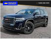 2021 GMC Acadia AT4 (Stk: 21146) in Quesnel - Image 1 of 25
