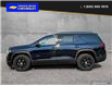 2021 GMC Acadia AT4 (Stk: 21146) in Quesnel - Image 3 of 25