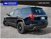 2021 GMC Acadia AT4 (Stk: 21146) in Quesnel - Image 4 of 25