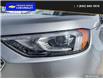 2020 Ford Edge SEL (Stk: 5009A) in Vanderhoof - Image 7 of 23