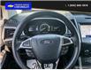 2020 Ford Edge SEL (Stk: 5009A) in Vanderhoof - Image 12 of 23
