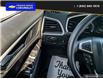 2020 Ford Edge SEL (Stk: 5009A) in Vanderhoof - Image 15 of 23