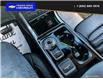 2020 Ford Edge SEL (Stk: 5009A) in Vanderhoof - Image 16 of 23