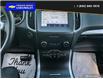 2020 Ford Edge SEL (Stk: 5009A) in Vanderhoof - Image 17 of 23