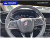 2021 Buick Envision Essence (Stk: 21125) in Quesnel - Image 14 of 25
