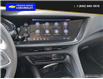 2021 Buick Envision Essence (Stk: 21125) in Quesnel - Image 19 of 25