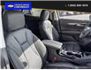 2021 Buick Envision Essence (Stk: 21125) in Quesnel - Image 22 of 25