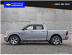 2019 RAM 1500 Classic SLT (Stk: 21078A) in Quesnel - Image 3 of 25