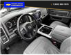 2019 RAM 1500 Classic SLT (Stk: 21078A) in Quesnel - Image 13 of 25