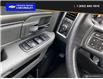 2019 RAM 1500 Classic SLT (Stk: 21078A) in Quesnel - Image 15 of 25