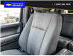 2020 Ford F-150 XLT (Stk: 9943) in Quesnel - Image 20 of 25