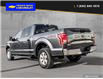 2017 Ford F-150 XLT (Stk: 9944) in Quesnel - Image 4 of 23