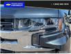 2019 Chevrolet Silverado 1500 LT (Stk: 21152A) in Quesnel - Image 8 of 24