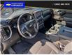 2019 Chevrolet Silverado 1500 LT (Stk: 21152A) in Quesnel - Image 12 of 24