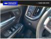 2019 Chevrolet Silverado 1500 LT (Stk: 21152A) in Quesnel - Image 16 of 24
