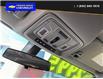 2019 Chevrolet Silverado 1500 LT (Stk: 21152A) in Quesnel - Image 20 of 24