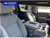 2019 Chevrolet Silverado 1500 LT (Stk: 21152A) in Quesnel - Image 21 of 24