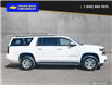 2019 Chevrolet Suburban LS (Stk: 21T163A) in Williams Lake - Image 3 of 22