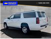2019 Chevrolet Suburban LS (Stk: 21T163A) in Williams Lake - Image 4 of 22