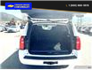 2019 Chevrolet Suburban LS (Stk: 21T163A) in Williams Lake - Image 11 of 22