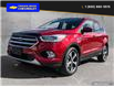 2017 Ford Escape SE (Stk: 9949) in Quesnel - Image 1 of 23