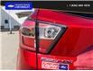 2017 Ford Escape SE (Stk: 9949) in Quesnel - Image 10 of 23