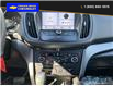 2017 Ford Escape SE (Stk: 9949) in Quesnel - Image 18 of 23