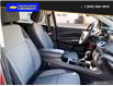 2017 Ford Escape SE (Stk: 9949) in Quesnel - Image 20 of 23
